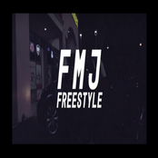 FMJ FREESTYLE