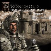 Stronghold (Gamerip)