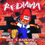 Doc's Da Name 2000 (Explicit Version)