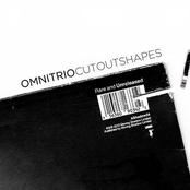 Omni Trio - Nu Grooves (Candidate Mix)