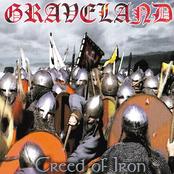 Creed of Iron