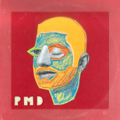 Marc E. Bassy: PMD