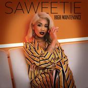 Saweetie: High Maintenance