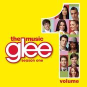 Matthew Morrison: Glee - The Music, Volume 1