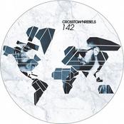 Fur Coat: Berlin Chronicles EP