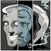 Knocked Loose: Laugh Tracks