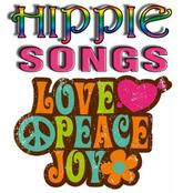 Lo Mas Hippie