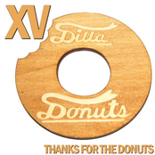 Thanks For The Donuts