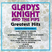 Gladys Knight: Gladys Knight and the Pips