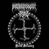 Hells Infantry EP