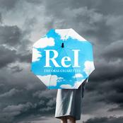 ReI - Single