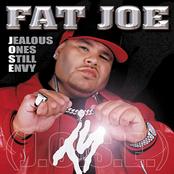 Jealous Ones Still Envy [J.O.S.E]