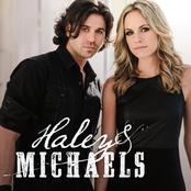Haley & Michaels: Haley & Michaels