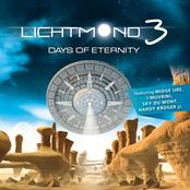 Lichtmond 3: Days Of Eternity (Digital Edition)
