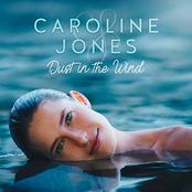 Caroline Jones: Dust in the Wind