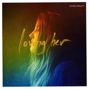 Katie Pruitt: Loving Her
