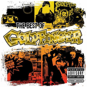 Goldfinger: The Best Of Goldfinger