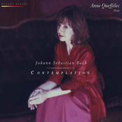 Bach: Contemplation