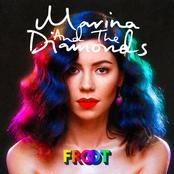Marina: Froot