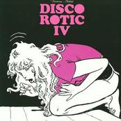 Disco Rotic IV