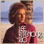 Lee Ritenour: Rio
