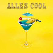 Alles Cool