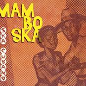 ska cubano - alto songo