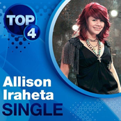 Cry Baby (American Idol Studio Version) - Single