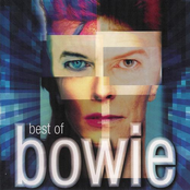 Best Of Bowie (Disc 2)