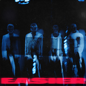 5 Seconds of Summer: Easier