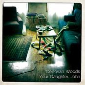 Your Daughter, John