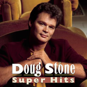Doug Stone: Super Hits