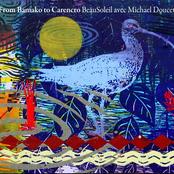 Beausoleil avec Michael Doucet: From Bamako to Carencro