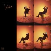 JMSN: Velvet