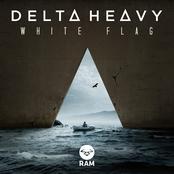 Delta Heavy: White Flag