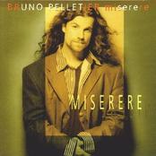 Bruno Pelletier: Miserere