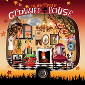 The Very Very Best Of Crowded House (Deluxe)