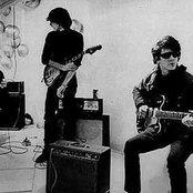 The Velvet Underground 048a97afcc16475b884820c25fb12f08