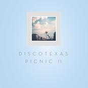 Discotexas Picnic II