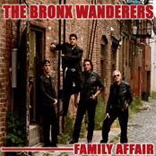 The Bronx Wanderers: Family Affair