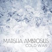 Marsha Ambrosius - Cold War