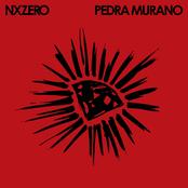 Pedra Murano (Dubs) - EP
