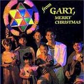 Gary Valenciano: From Gary, Merry Christmas