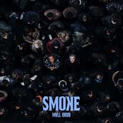 Smoke (feat. Jamie xx) [Mall Grab Remix]