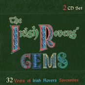 The Irish Rovers: The Irish Rovers' Gems