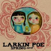 Spring - An EP