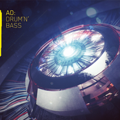 AD: Drum'n Bass