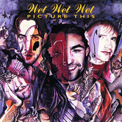 Wet Wet Wet - Don't Want To Forgive Me Now