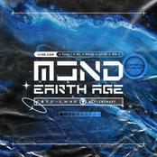 Earth Age - EP