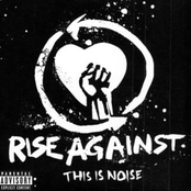 This Is Noise (European EP)